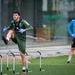 España anuncia cinco positivos entre futbolistas de primera y segunda división