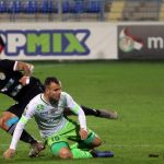 El fútbol en Hungría se reactivará el 23 de mayo con las semifinales de Copa