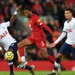 Federación inglesa advierte de que el público tardará en volver a estadios