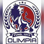 UN DÍA COMO HOY: Olimpia logra su primer triunfo de Concacaf en México