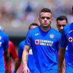 Cancelado y sin campeón el Clausura 2020 del fútbol mexicano por coronavirus