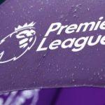 La Premier League impone los primeros requisitos para volver a los entrenamientos