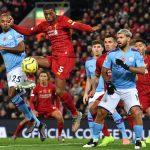 La Premier League decide terminar la temporada