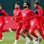 La Premier League autoriza los entrenamientos con contacto