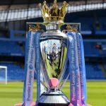 La Premier League inglesa se reanudará el 17 de junio