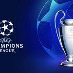 """UEFA espera terminar la Champions a """"finales de agosto"""""""