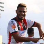 Alex López: «Es un orgullo cumplir 100 partidos con Alajuelense» (VÍDEO)