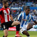 Real Sociedad y Athletic piden jugar con público la final de Copa del Rey