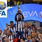 La FIFA pide a la liga mexicana que regrese a los torneos de ascenso y descenso