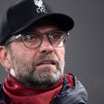 Jürgen Kloop: «Tenemos que acostumbrarnos a estadios vacíos»