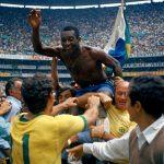 México 1970: El Mundial en el que Pelé se hizo Dios llega a medio siglo