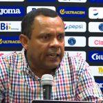 Raúl Cáceres deja de ser el técnico del Real de Minas