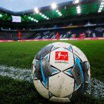 La Bundesliga amplía el periodo de fichajes hasta el 5 de octubre