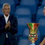 Cristiano Ronaldo puso una condición para seguir en la Juventus