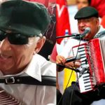 Fallece Delio Mejía, compositor con su hermano Macario de las canciones de Olimpia y Marathón