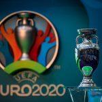 La UEFA confirma fecha y sedes de la próxima Eurocopa