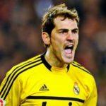 Casillas decide no presentarse a elecciones de Federación