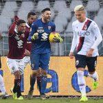 La Serie A regresa el 20 de junio con el Torino-Parma
