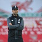 Klopp reprende a los hinchas del Liverpool tras celebraciones caóticas