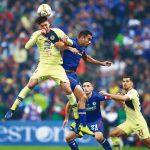 La Liga MX regresa el 24 de julio con nuevo formato
