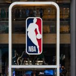 NBA reporta 16 casos positivos por coronavirus en 302 pruebas a jugadores