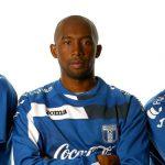 Diario AS de España recuerda histórico récord de Honduras en Sudáfrica 2010 con los hermanos Palacios