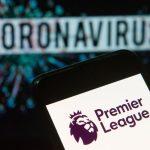 Los clubes de la Premier dejarán de ganar 1.000 millones de libras por el coronavirus