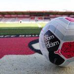 La Premier League lanza un sistema para combatir los insultos en redes sociales