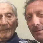 Muere el padre del técnico de Olimpia Pedro Troglio en Argentina