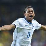 UN DÍA COMO HOY: Se cumplen seis años del histórico gol de Carlo Costly en el Mundial de Brasil 2014 (VÍDEO)