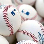 ¡OFICIAL! MLB anuncia que habrá temporada en el 2020