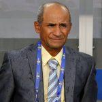 Costarricense Henry Duarte deja de ser entrenador de Nicaragua