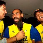 «Choco» Lozano confirma que se queda tres años más con el Cádiz