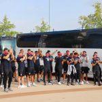 La MLS pospone primer juego del FC Dallas y Vancouver Whitecaps en Orlando