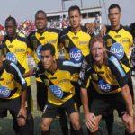 Hace 15 años: El Hispano de Comayagua lograba el ascenso a Liga Nacional