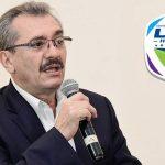 La Liga Nacional presenta atractivo proyecto de modernización