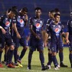 Motagua se une a otros siete equipos y piden a la Liga Nacional se suspenda el próximo torneo