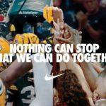 ¡No podrás detener el deporte! El comercial de Nike para hacer frente al coronavirus (VÍDEO)