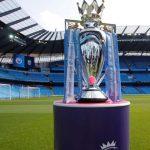 El mercado de fichajes de la Premier League abrirá el 27 de julio