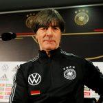 Alemania jugará ante España sin figuras del Bayern y Leipzig