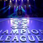 Así quedan definidos los cruces de cuartos de final de la Champions League