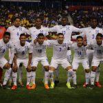 Definido el calendario de la eliminatoria de Concacaf