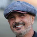 Mihajlovic, técnico del Bolonia, positivo de COVID-19