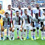 PSG solicita aplazar su estreno en la Ligue 1 contra el Lens
