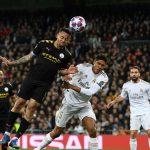 Real Madrid por una remontada histórica contra Manchester City en la Champions League