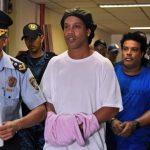 Ronaldinho y su hermano próximos a obtener libertad