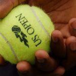 Dos jugadores en «burbuja» del US Open descartados por contacto con contagiado de COVID-19