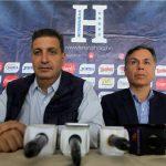 Fenafuth ordena a la Liga Nacional iniciar torneo Apertura el 26 de septiembre