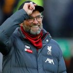 Jürgen Klopp no descarta dejar los banquillos cuando salga del Liverpool