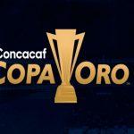 Concacaf anuncia nuevo formato para la Copa Oro